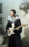 http://www.kaimccall.com/files/gimgs/th-23_39_electric-guitar.jpg