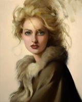 http://www.kaimccall.com/files/gimgs/th-27_44_1-convulsive-hair.jpg