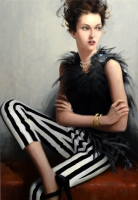 http://www.kaimccall.com/files/gimgs/th-27_44_1-no-title-yet-woman-in-striped-pants-best.jpg