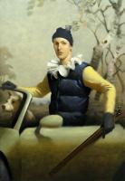 https://www.kaimccall.com:443/files/gimgs/th-24_40_1-musket-shoot.jpg